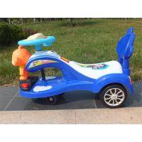 供应优质儿童摇摆车