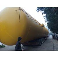 5-200立方液氨储罐,厂家直销。脱硫脱硝配套设备,
