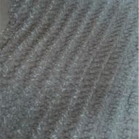 不锈钢除雾网SP标准型40-100等型号 宽度10-60cm特殊规格定做 安平上善丝网