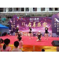 广州房地产营销活动策划制作公司