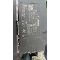 西门子CPU广州维修处