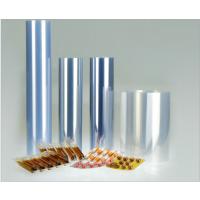 厂家直销全新PVC片材 PVC卷材 透明胶片
