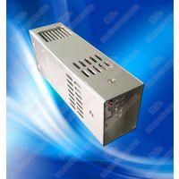 UV印刷 UV打印 光固机 4500mW/cm^2 UVLED固化光源 UVLED面光源30x12m