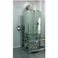 润邦干燥GFG系列高效沸腾干燥机