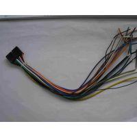 天津雨泽电子线束 端子线束订制 专业端子线束生产厂家 规格齐全