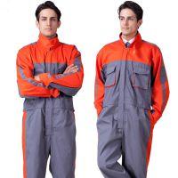 昆明服装厂家哪个公司好做工作服工装
