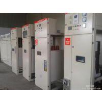 厦门通用铜芯变压器回收,普通变压器回收,电力变压器收购