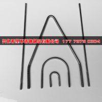 不锈钢吊顶丝杆拉爆内膨胀螺丝