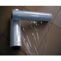 供应 东莞玖明物流公司专用拉伸膜,纸品厂专用超长拉伸膜
