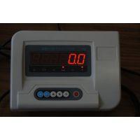 上海秋豪衡器电子秤台秤称重显示器仪表QDI 10
