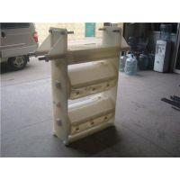 精密滚桶_专业生产电镀设备_精密滚桶厂商