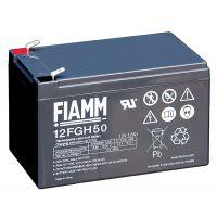 非凡蓄电池12V100AH武汉非凡蓄电池正品保证SP12-100规格参数