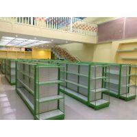 惠州超市货架生产厂家 美固特货架厂价直销