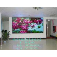联森光电P10显示屏厂家—显示屏价格报价