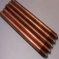 专业的水平连铸铜包钢_如何选购有品质的水平连铸铜包钢-电话:15226760455