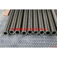 直供Inconel600管材耐蚀合金板材高温合金带材丝才