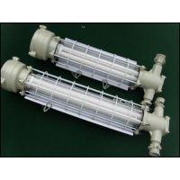 武汉厂家批发直销DGS36/127Y(A)矿用隔爆型荧光灯、价格惊喜、品质优越