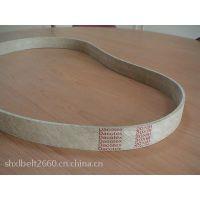 铁炮带.粗纱机铁炮皮带.阪东铁炮带.纺纱工业皮带