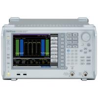 Anritsu/安立二手频谱分析仪MS2690A