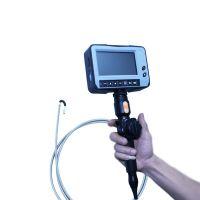 两方向转向内窥镜 工业内窥镜 SDR3502 标配2米线长