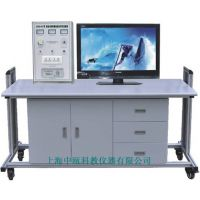 SZJDQ-04C型 液晶电视维修技能实训考核装置(32寸液晶)