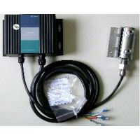 cems抽取式湿度仪HMT180