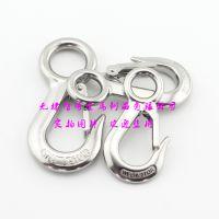 智博金属 ,链条钩,轮船吊钩,舌片钩,弹簧货钩,机械吊钩