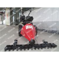 高效割草机 汽油打草机 润众机械供应