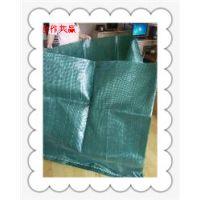 耀华土工石笼袋价格 惠州土工织物袋 机织模袋