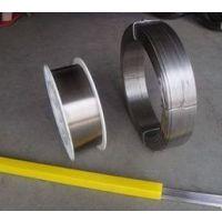 SKD61A陶瓷模具修补专用焊丝 1000mm实芯焊丝 厂家价格