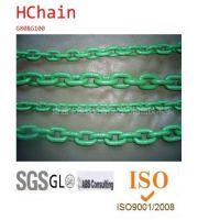 供应G100级16MM*48MM 起重链条