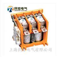 供应CKJ5-250 400 630 800 低压交流真空接触器