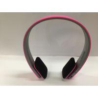 特价小额批发款可充电蓝牙耳机 运动蓝牙耳机 数码配件批发