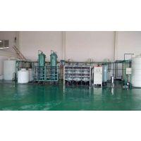 车用尿素溶液生产设备 汽车尿素溶液生产设备