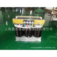 SG SBK 三相变压器 干式变压器 隔离变压器 船用电火花用变压器