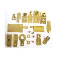 金属表面 处理化学镍 电镀加工 锌镍合金
