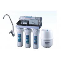 净水器怎么安装才行过滤水干净吗