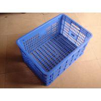 泰川厂家直销塑料胶筐,塑料萝,塑料篮,胶篮,胶萝,周转筐,周转萝,周转框