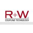 上海轩盎优势供应- R W 微型波纹管联轴节 MK系列