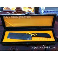 氧化锆陶瓷刀·家用厨用刀·陶瓷刀礼品·纳米健康abs单刀