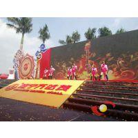 主营|南宁开业庆典布置 奠基仪式策划 周年醒狮表演 开业气势舞蹈