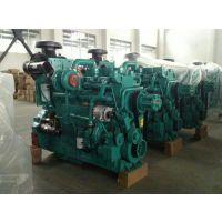 哈尔滨博威矿用自卸车----3305M11-C350S10 康明斯发动机 康明斯二手发动机