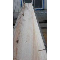 景观制造木工机械原木车床 开槽洗地加工机械