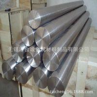 无锡厂家A1MgSi0.5优质铝合金厂家A1MgSi0.5铝合金棒 现货供应