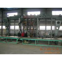 供应绝缘材料板设备压机生产线