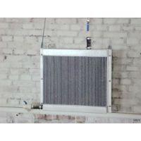 养殖风机散热器价格,养殖散热器价格,养殖散热器厂家