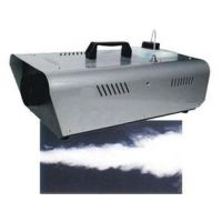 1500W恒温烟机 遥控恒温烟雾机喷烟器 舞台灯光