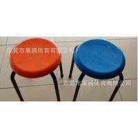 时尚简约椅子 餐厅椅 会客椅 培训椅 学生椅 吃饭椅 圆凳子