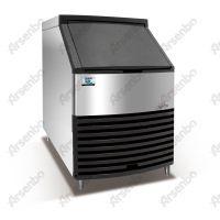 顺德雅绅宝 制冰设备 制冰机多少钱一台 制冰机小型