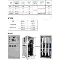 华讯HX 2540 海水淡化设备 Seawater Desalination Equipment